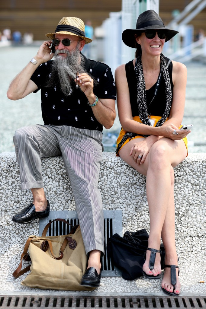 mens-street-style-pitti-uomo-frienze-florence-the-impression-june-2014-36