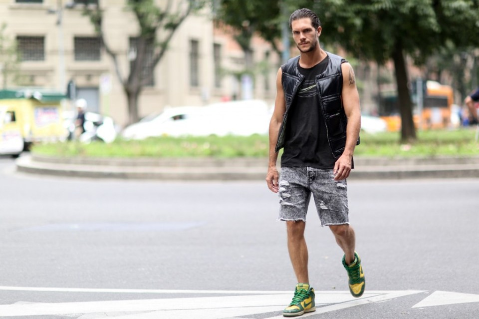 street-style-milan-mens-shows-day-3-the-impression-june-2014-004