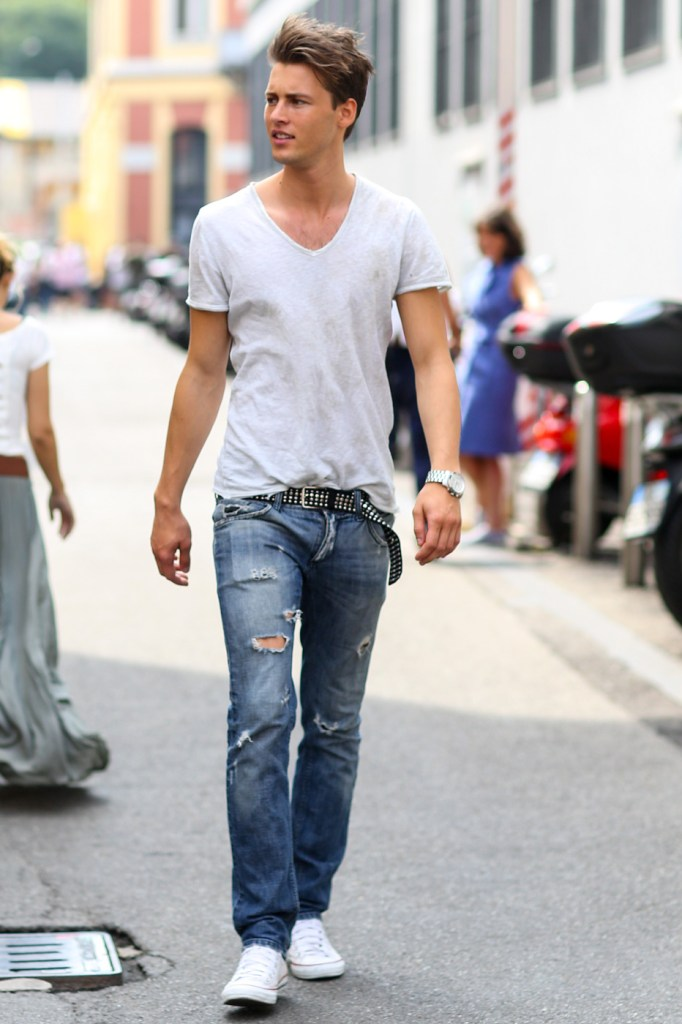 street-style-milan-mens-shows-day-3-the-impression-june-2014-007
