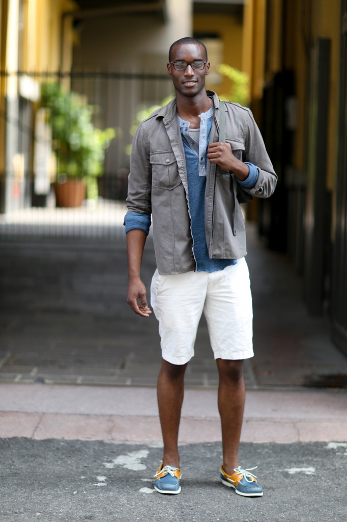 street-style-milan-mens-shows-day-3-the-impression-june-2014-010