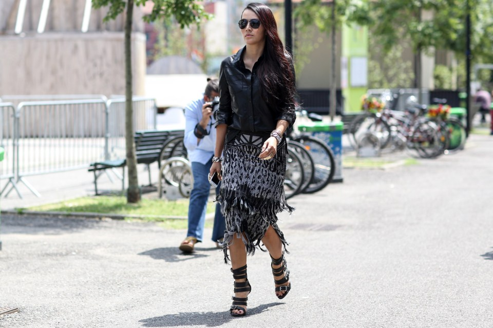 street-style-milan-mens-shows-day-3-the-impression-june-2014-020