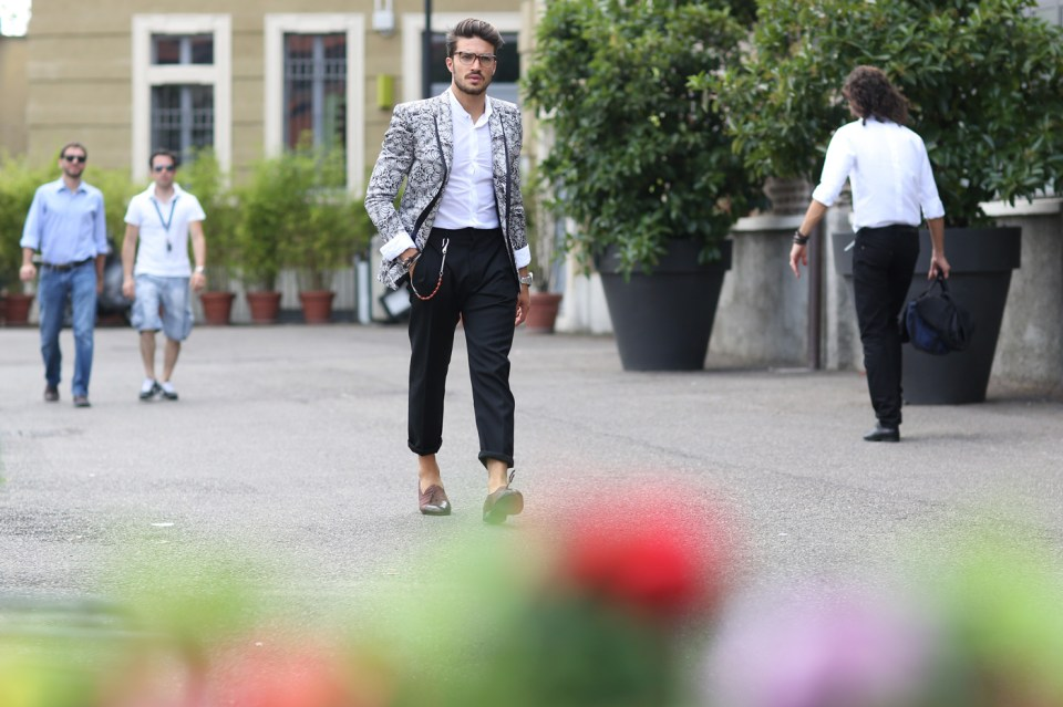 street-style-milan-mens-shows-day-3-the-impression-june-2014-027