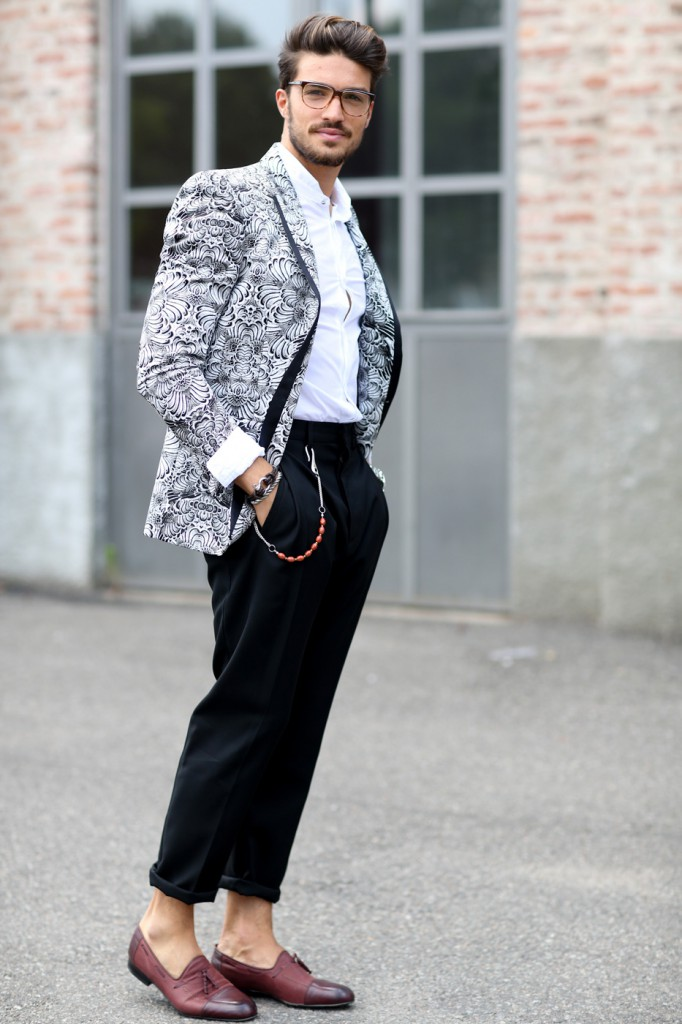 street-style-milan-mens-shows-day-3-the-impression-june-2014-028