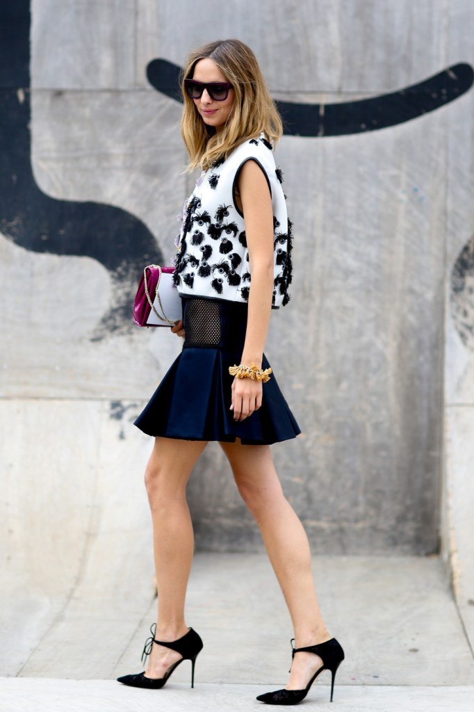 street-style-milan-mens-shows-day-3-the-impression-june-2014-035