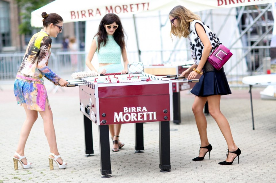 street-style-milan-mens-shows-day-3-the-impression-june-2014-037