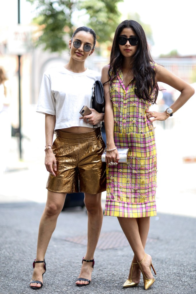street-style-milan-mens-shows-day-3-the-impression-june-2014-039