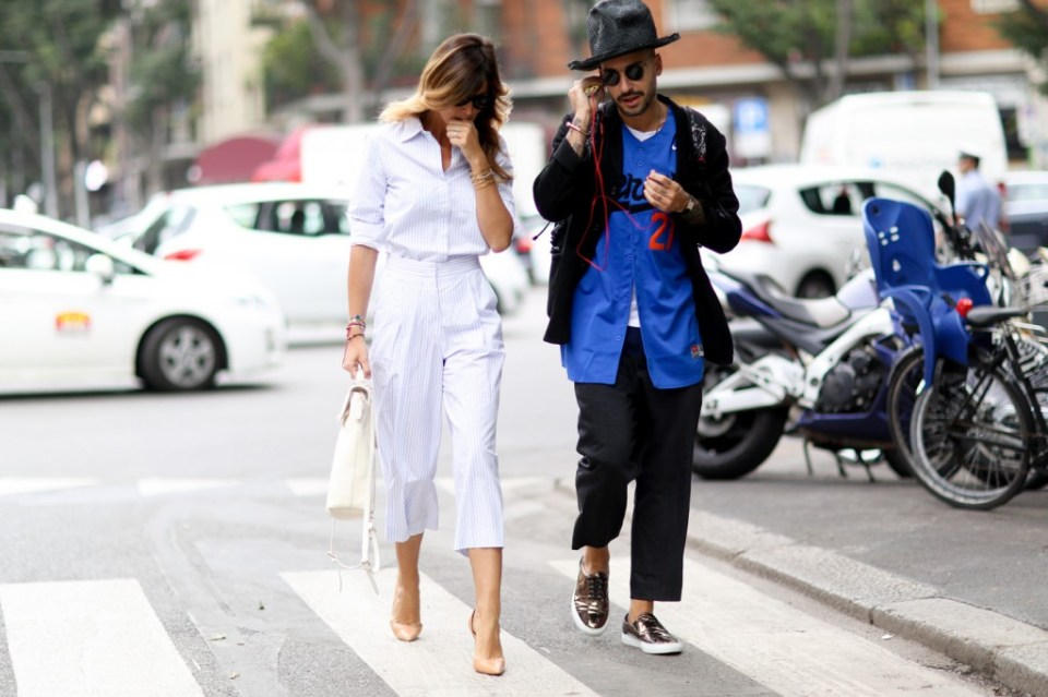 street-style-milan-mens-shows-day-3-the-impression-june-2014-042