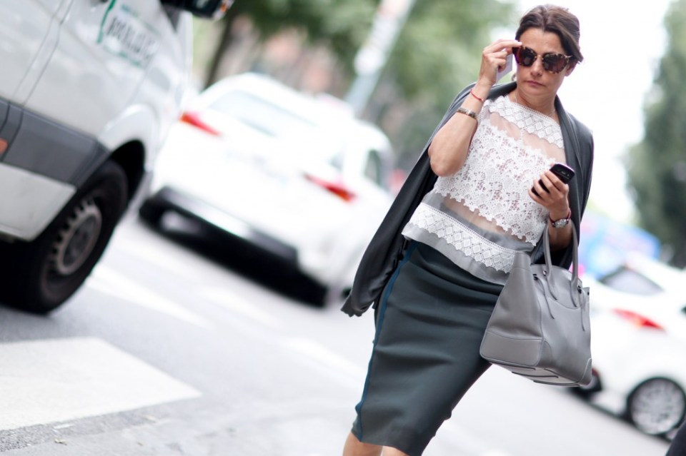 street-style-milan-mens-shows-day-3-the-impression-june-2014-044