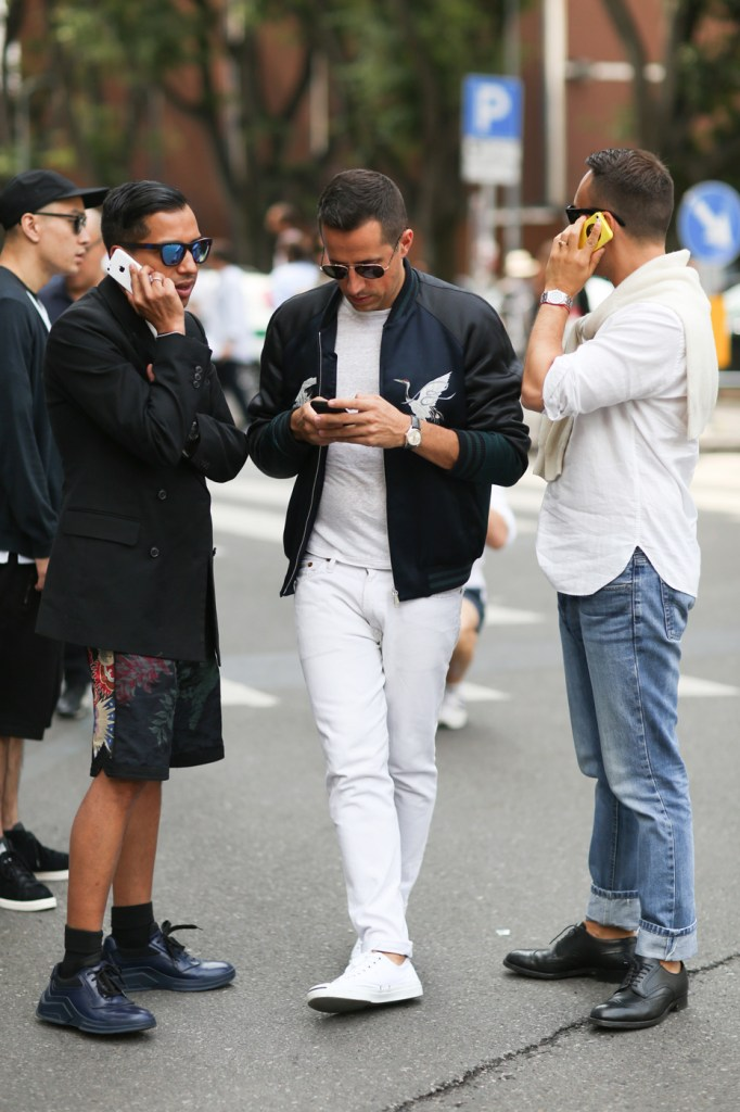 street-style-milan-mens-shows-day-3-the-impression-june-2014-050
