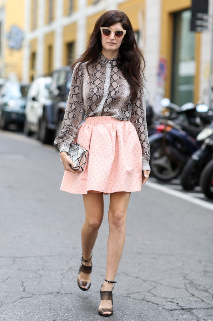 street-style-milan-mens-shows-day-3-the-impression-june-2014-051