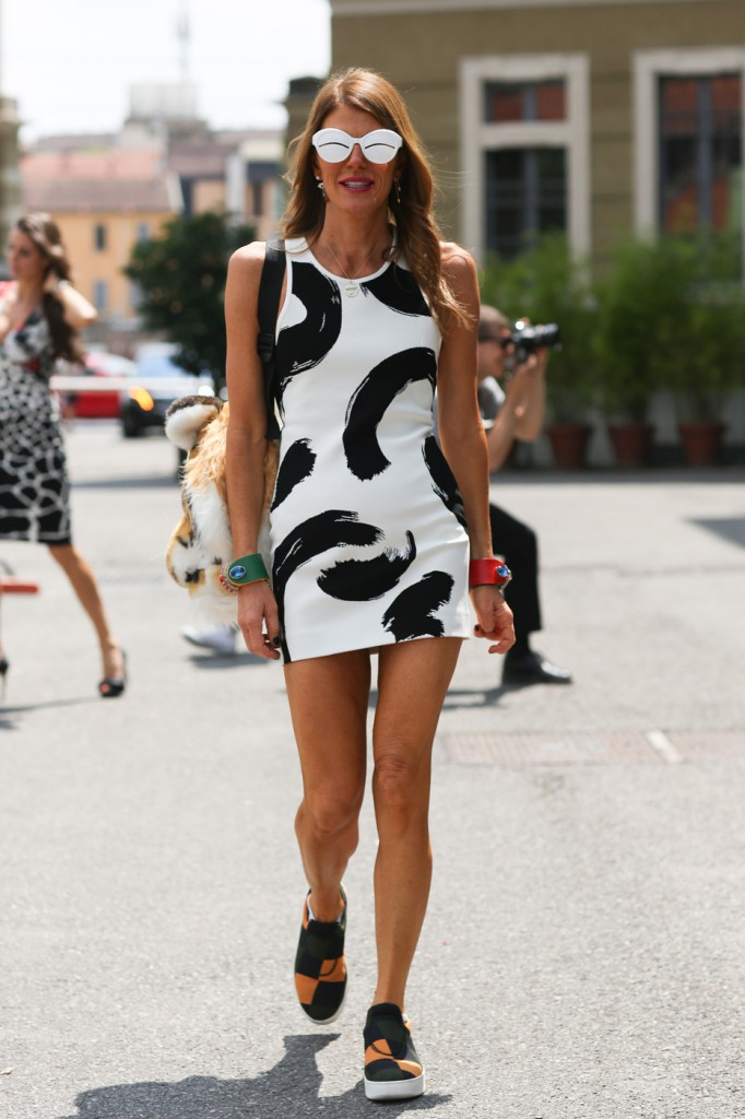 street-style-milan-mens-shows-day-3-the-impression-june-2014-055