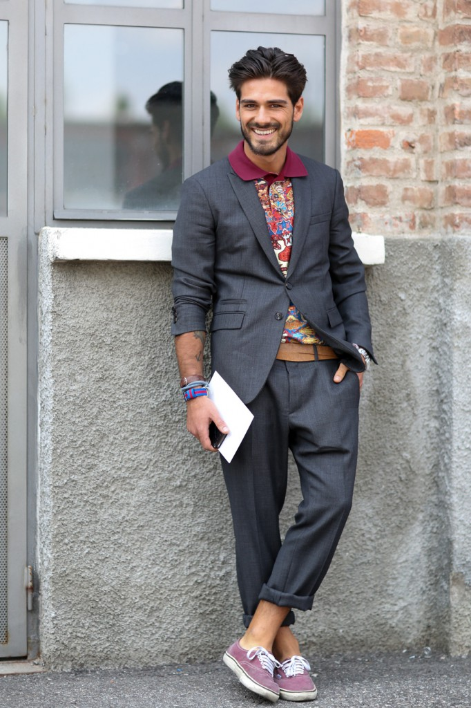 street-style-milan-mens-shows-day-3-the-impression-june-2014-061
