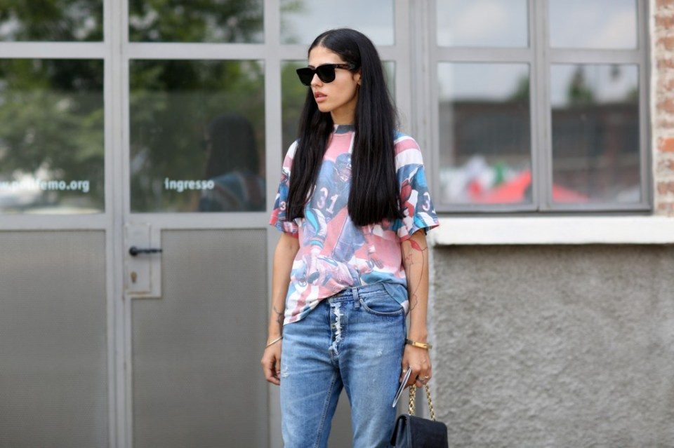 street-style-milan-mens-shows-day-3-the-impression-june-2014-062