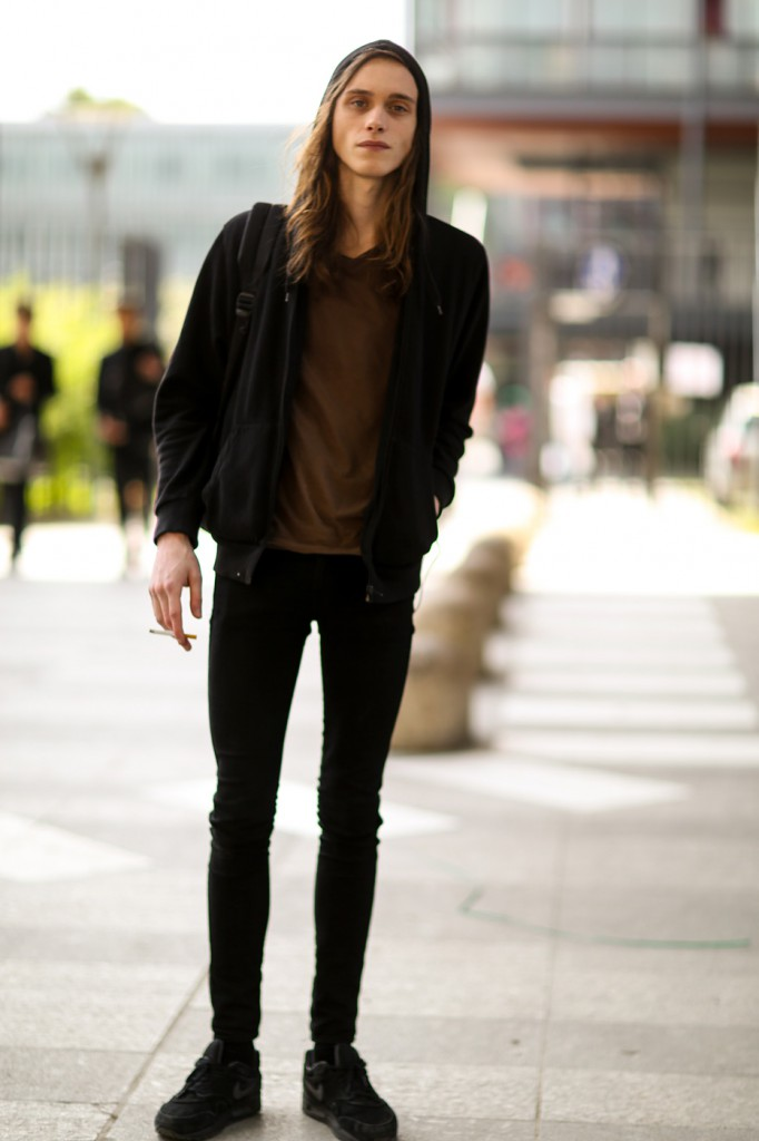 street-style-paris-mens-fashion-week-day-3-the-impression-june-2014-001