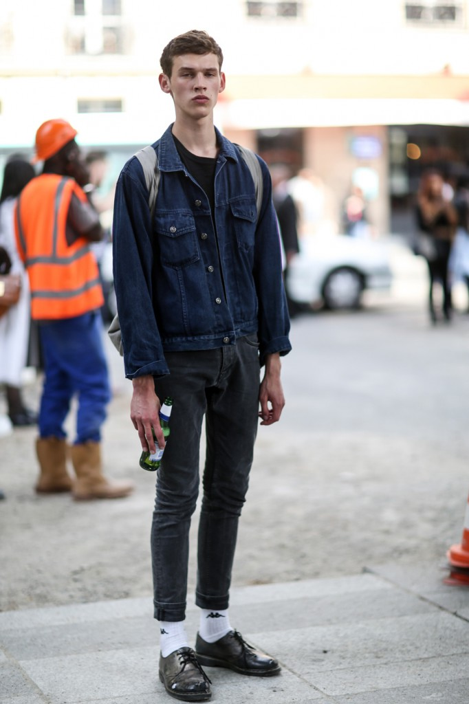 street-style-paris-mens-fashion-week-day-3-the-impression-june-2014-002