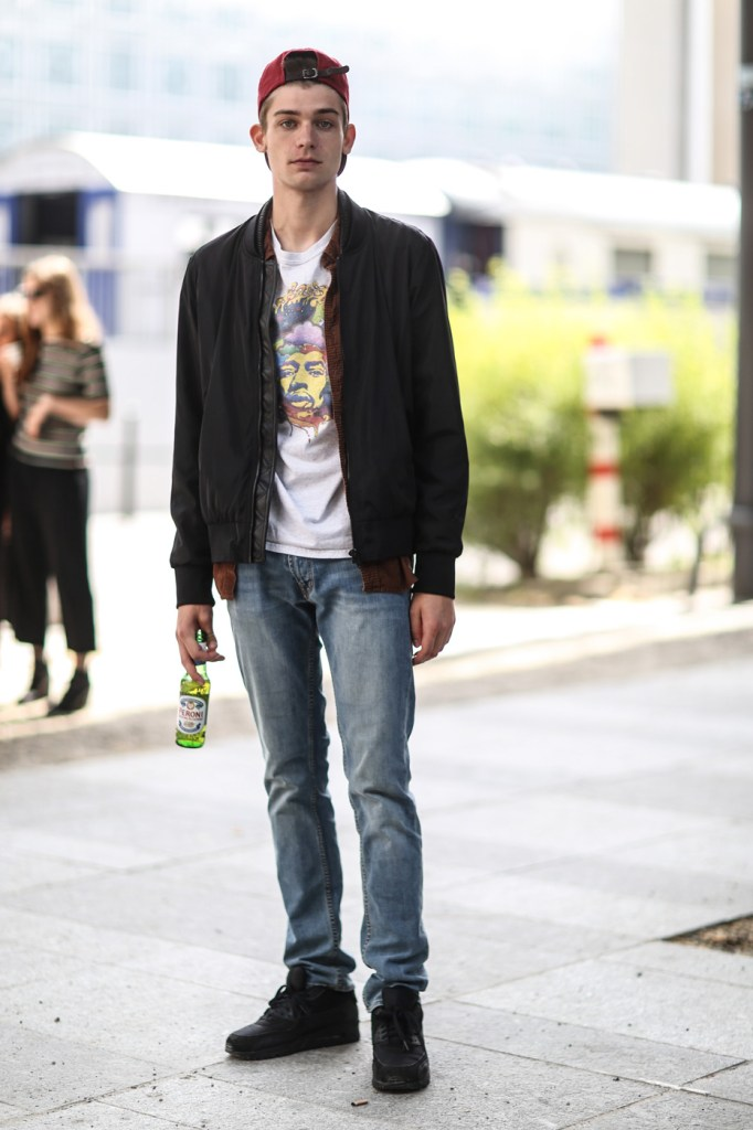 street-style-paris-mens-fashion-week-day-3-the-impression-june-2014-003
