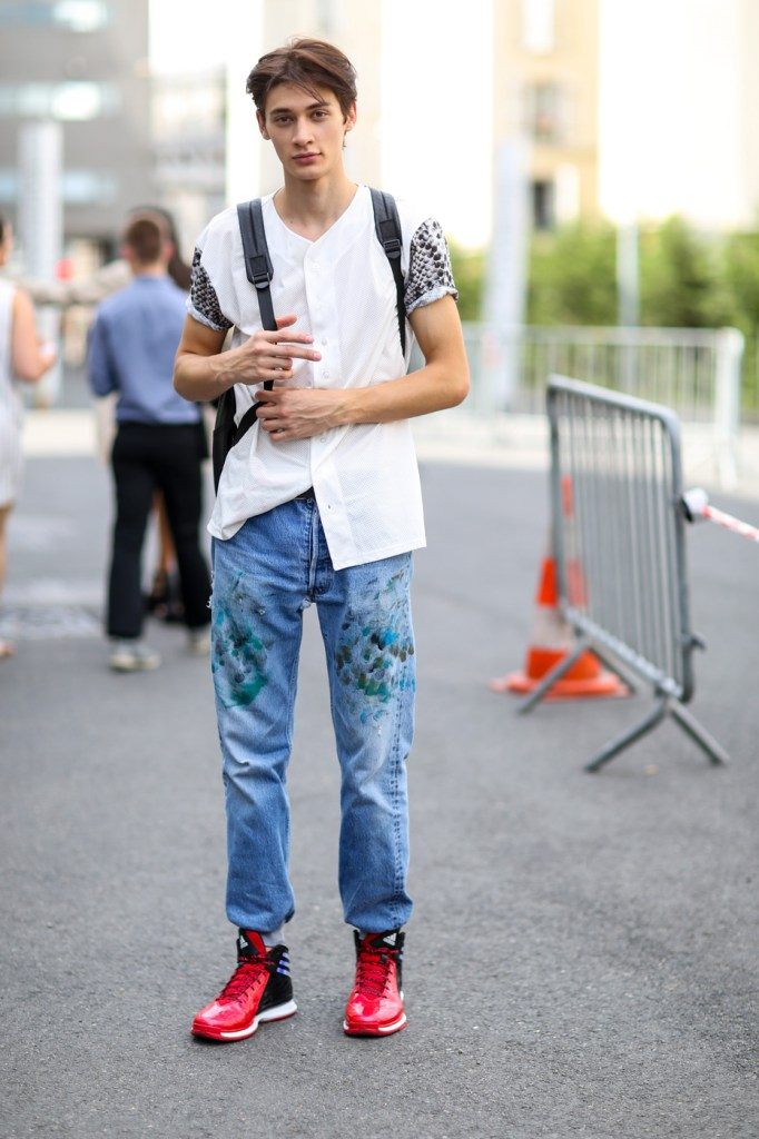 street-style-paris-mens-fashion-week-day-3-the-impression-june-2014-009