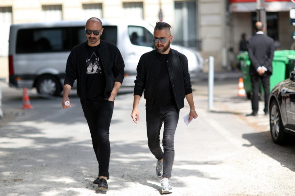 street-style-paris-mens-fashion-week-day-3-the-impression-june-2014-014