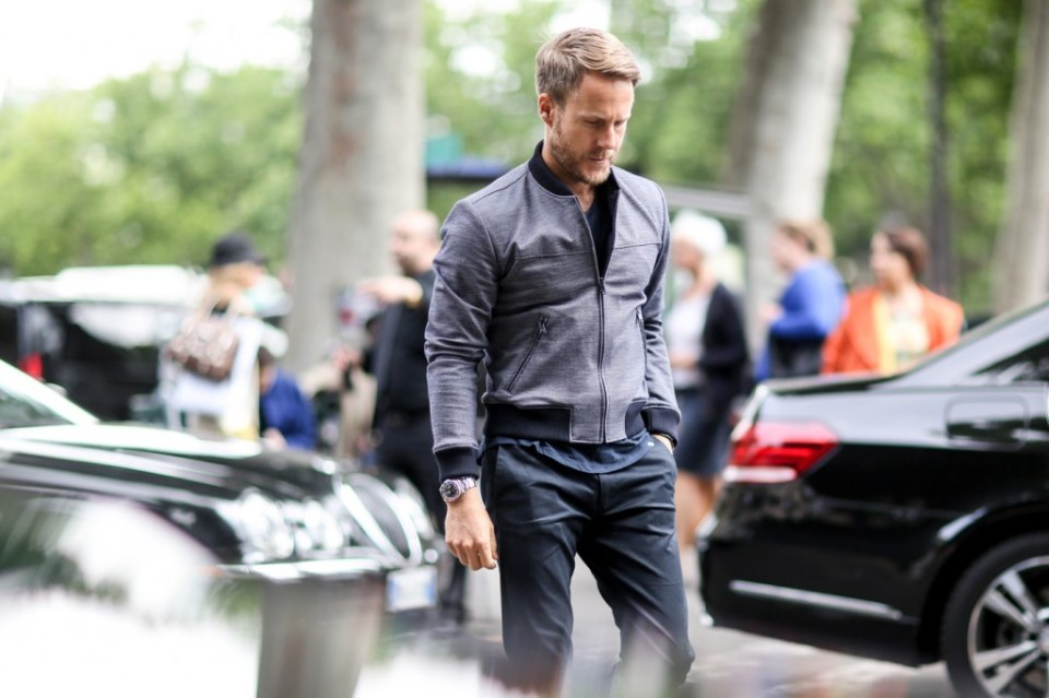 street-style-paris-mens-fashion-week-day-3-the-impression-june-2014-020