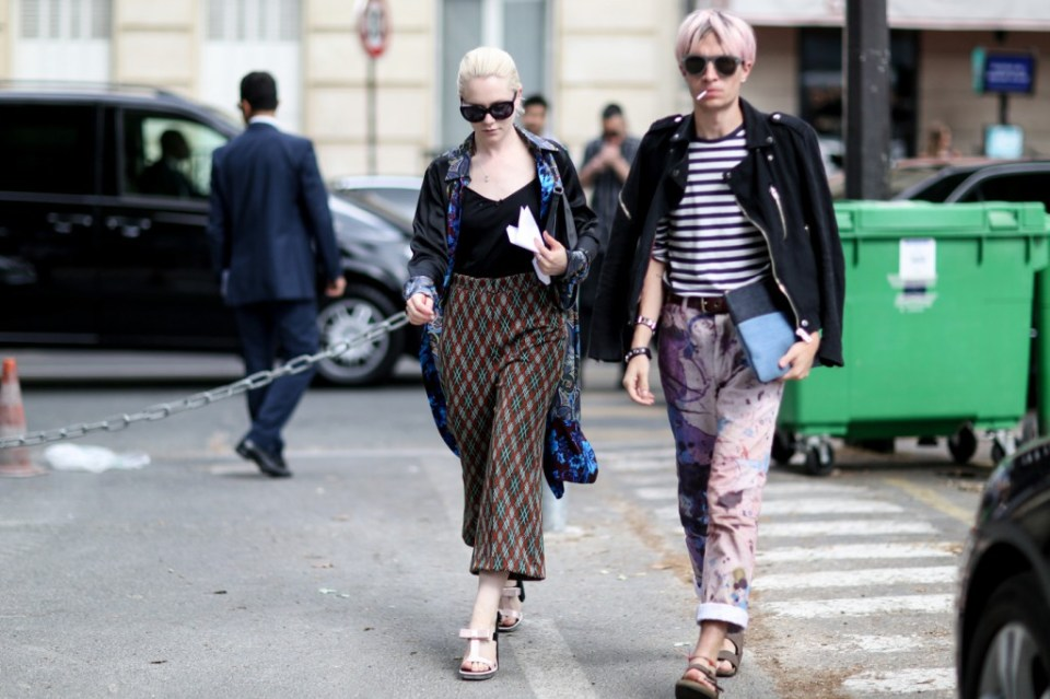 street-style-paris-mens-fashion-week-day-3-the-impression-june-2014-022