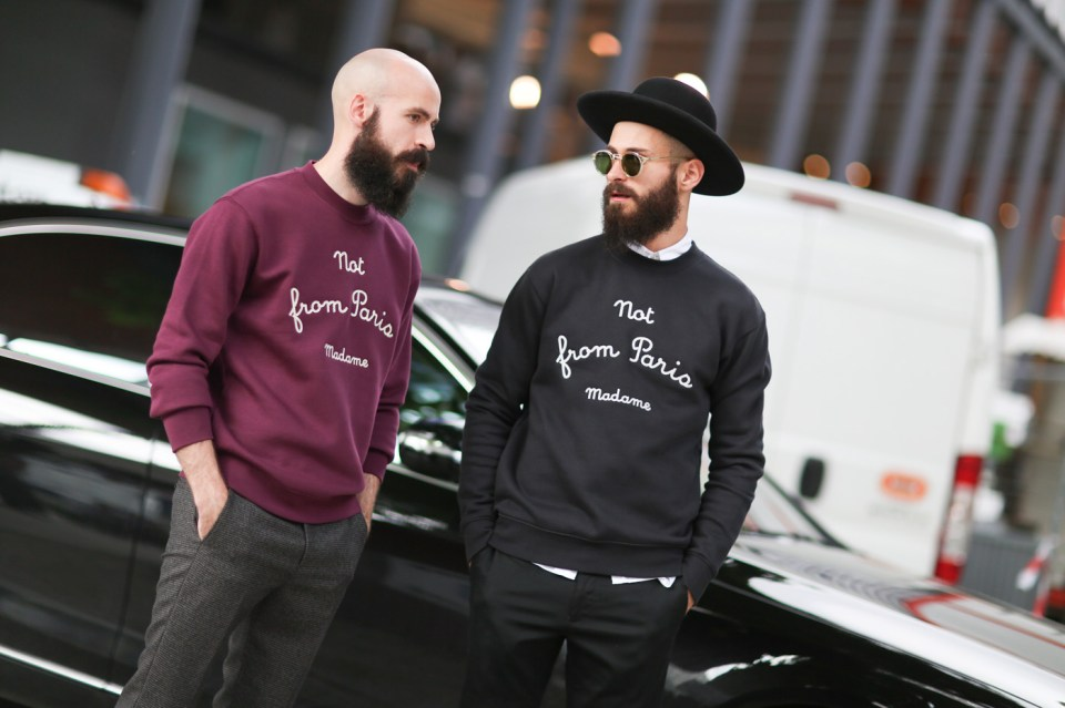 street-style-paris-mens-fashion-week-day-3-the-impression-june-2014-028