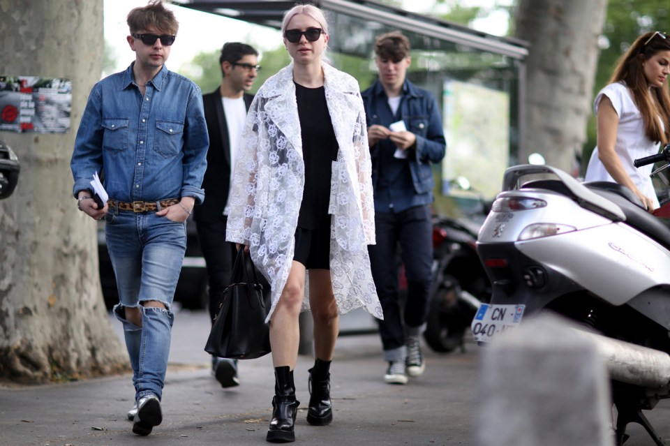 street-style-paris-mens-fashion-week-day-3-the-impression-june-2014-029