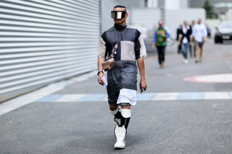 street-style-paris-mens-fashion-week-day-3-the-impression-june-2014-037