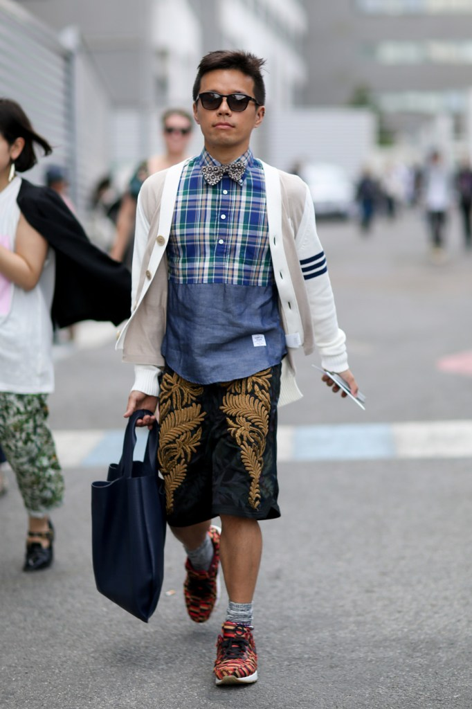 street-style-paris-mens-fashion-week-day-3-the-impression-june-2014-039