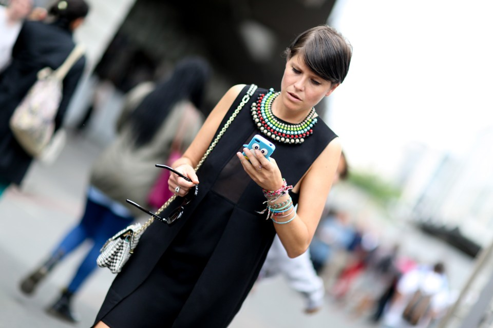street-style-paris-mens-fashion-week-day-3-the-impression-june-2014-050