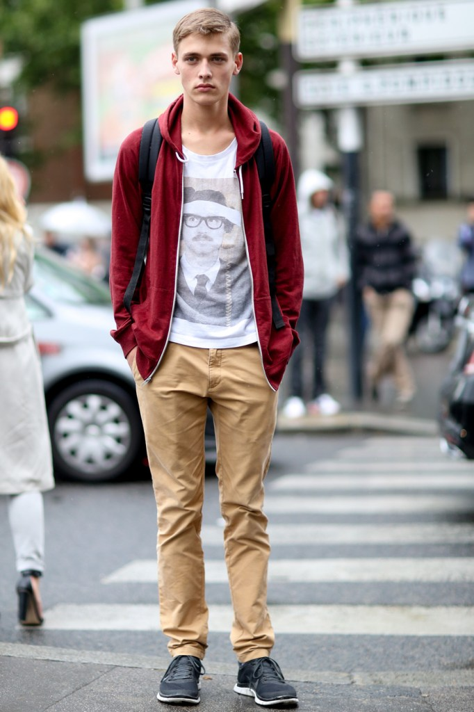 street-style-paris-mens-fashion-week-day-4-the-impression-june-2014-015