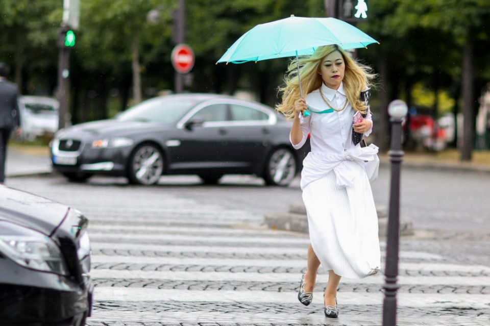 street-style-paris-mens-fashion-week-day-4-the-impression-june-2014-021