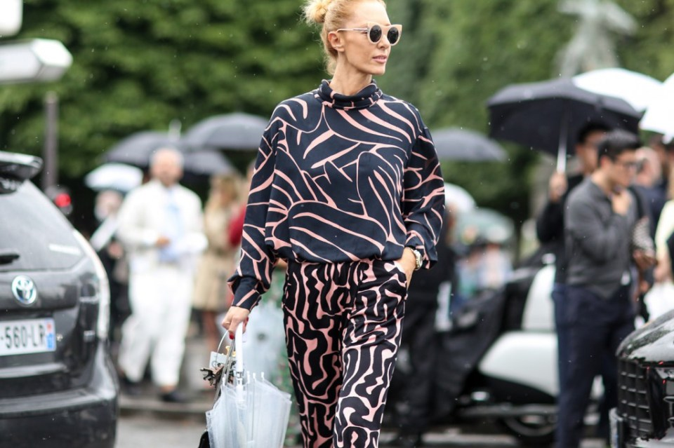 street-style-paris-mens-fashion-week-day-4-the-impression-june-2014-023