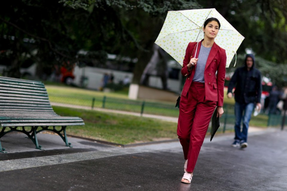 street-style-paris-mens-fashion-week-day-4-the-impression-june-2014-026