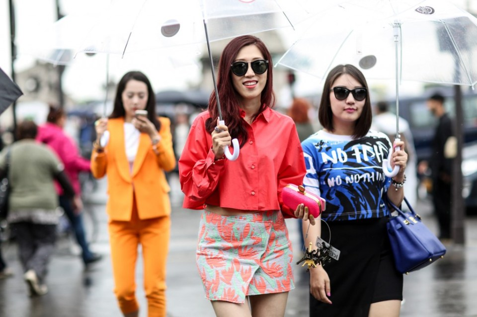 street-style-paris-mens-fashion-week-day-4-the-impression-june-2014-029