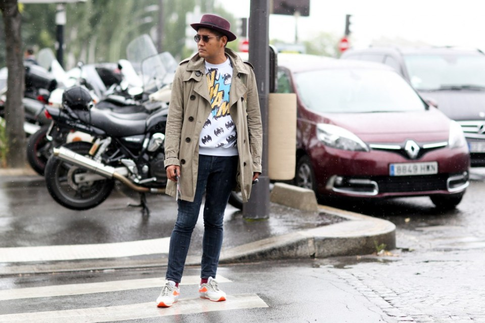 street-style-paris-mens-fashion-week-day-4-the-impression-june-2014-033