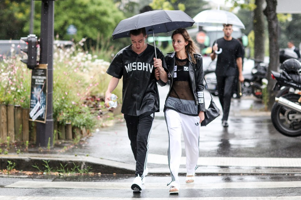 street-style-paris-mens-fashion-week-day-4-the-impression-june-2014-034