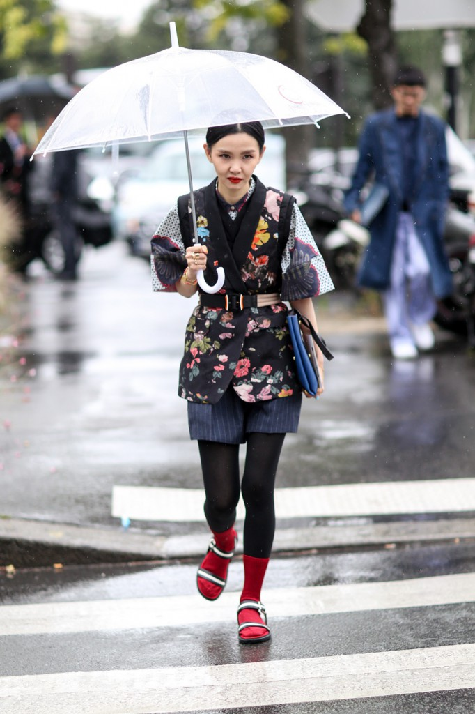 street-style-paris-mens-fashion-week-day-4-the-impression-june-2014-037