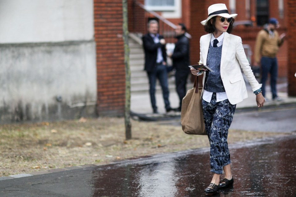 street-style-paris-mens-fashion-week-day-4-the-impression-june-2014-038