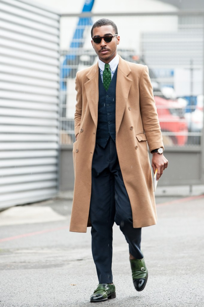 street-style-paris-mens-fashion-week-day-5-the-impression-june-2014-014