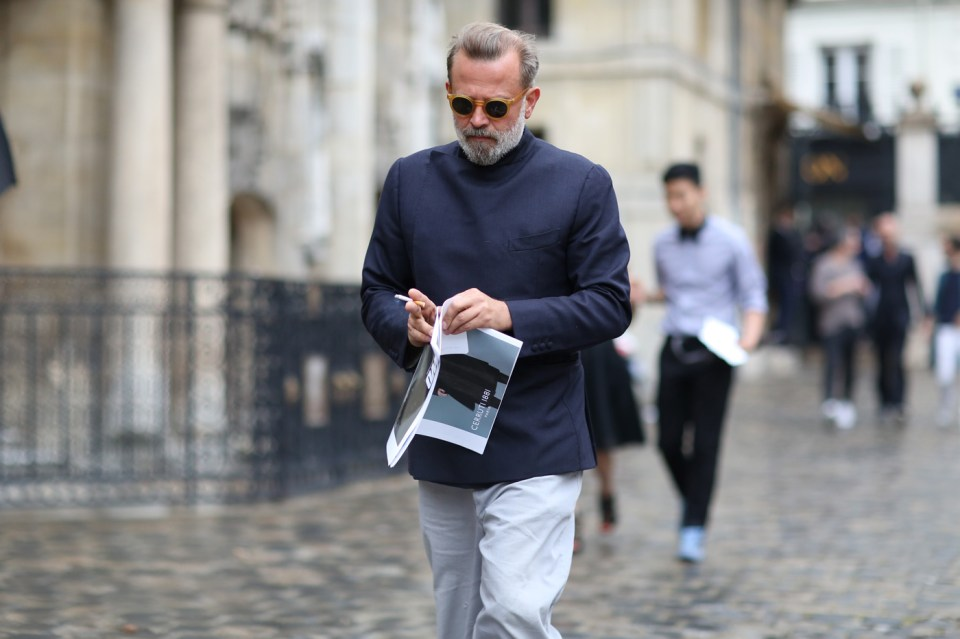 street-style-paris-mens-fashion-week-day-5-the-impression-june-2014-019