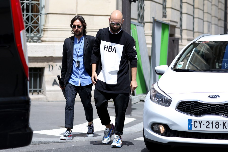 street-style-paris-mens-fashion-week-day-5-the-impression-june-2014-039