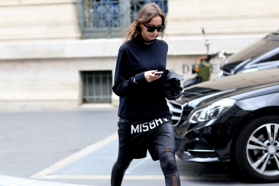 street-style-paris-mens-fashion-week-day-5-the-impression-june-2014-046