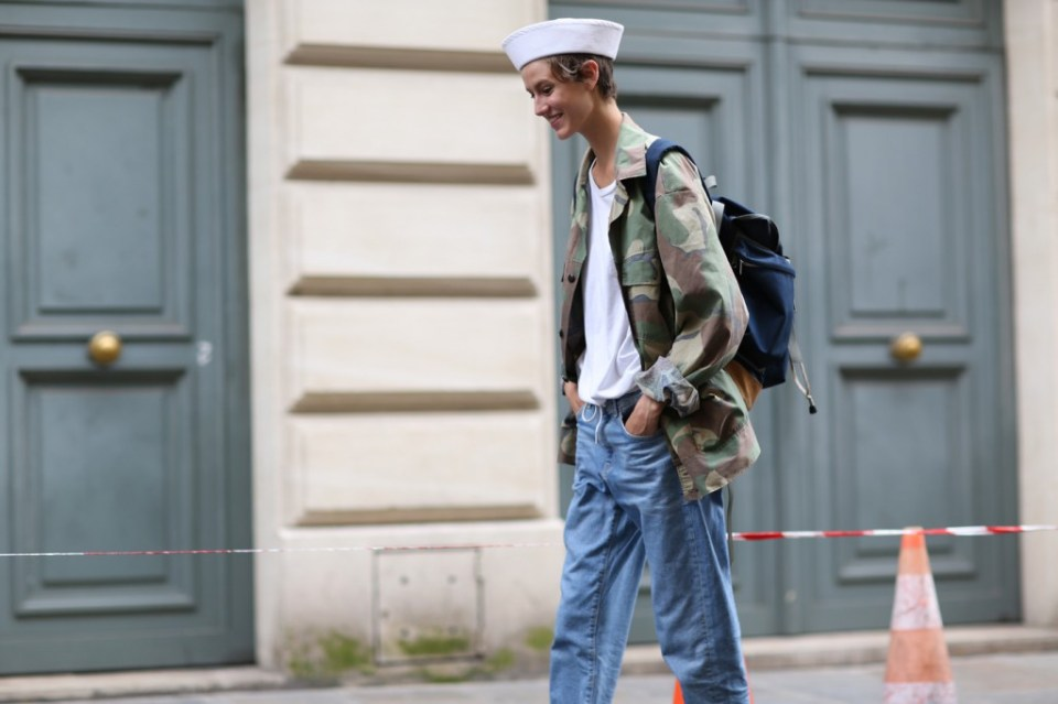 street-style-paris-mens-fashion-week-day-5-the-impression-june-2014-052