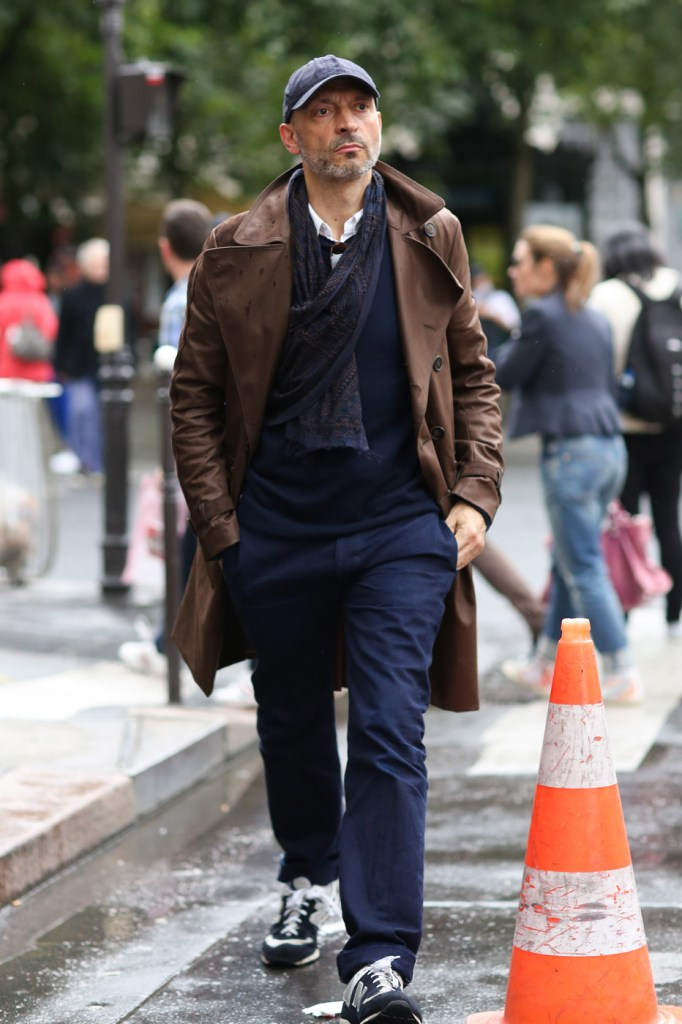 street-style-paris-mens-fashion-week-day-5-the-impression-june-2014-057