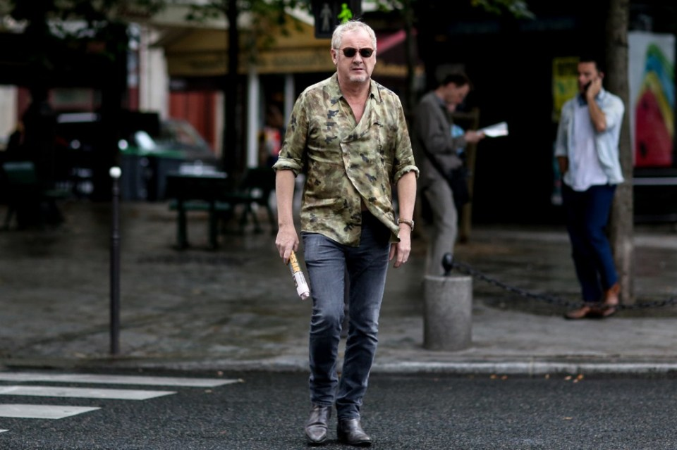 street-style-paris-mens-fashion-week-day-5-the-impression-june-2014-059