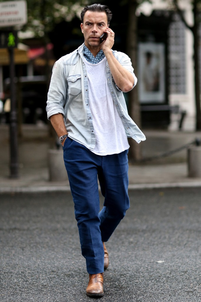 street-style-paris-mens-fashion-week-day-5-the-impression-june-2014-060
