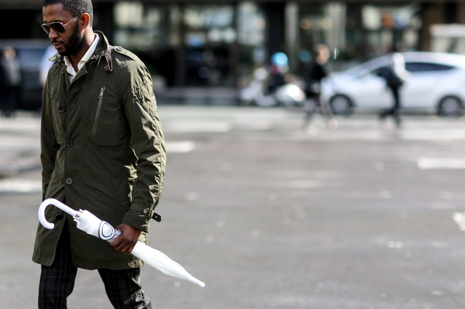street-style-paris-mens-fashion-week-day-5-the-impression-june-2014-062