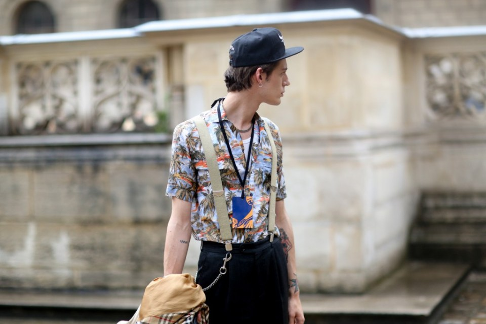 street-style-paris-mens-fashion-week-day-5-the-impression-june-2014-068