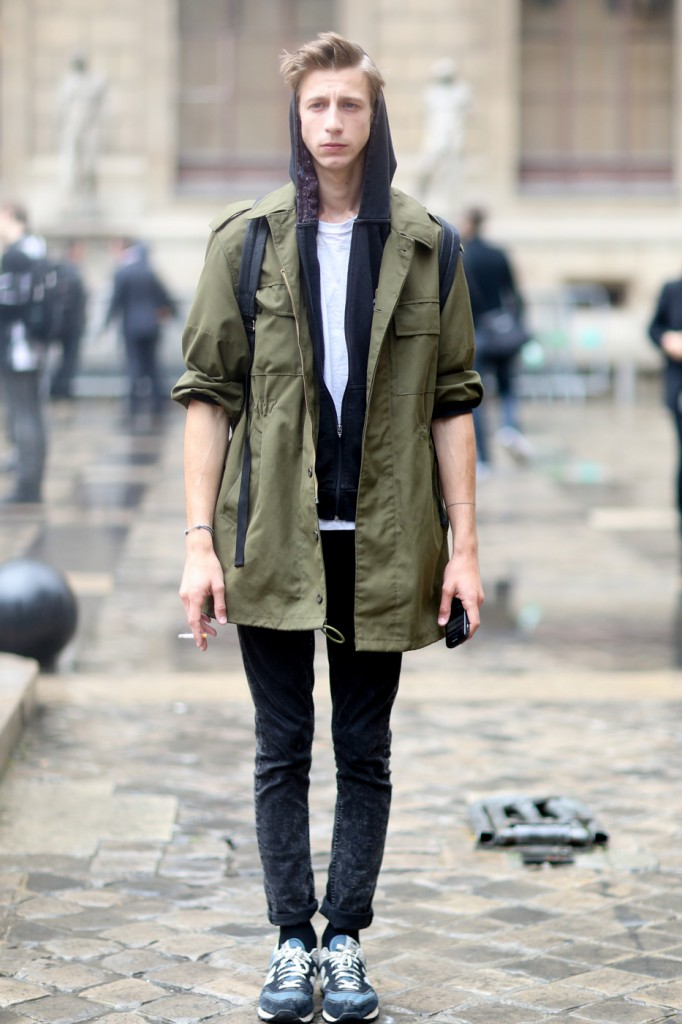 street-style-paris-mens-fashion-week-day-5-the-impression-june-2014-070