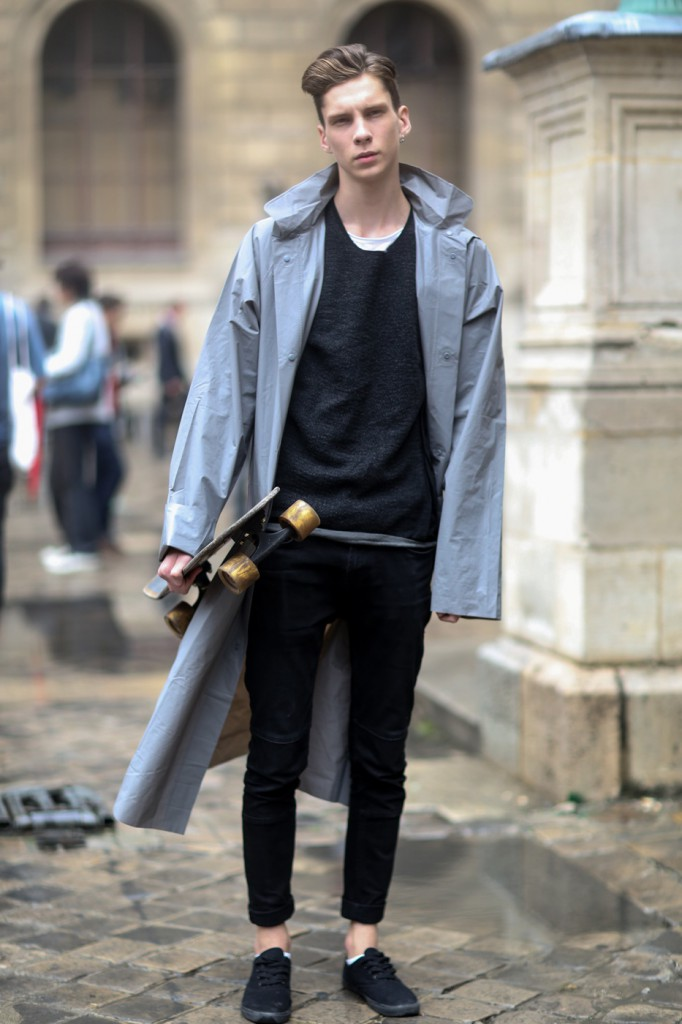 street-style-paris-mens-fashion-week-day-5-the-impression-june-2014-072
